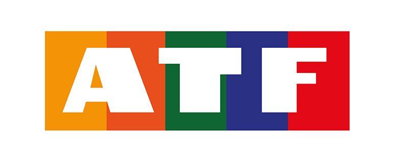مجموعه رستوران ATF